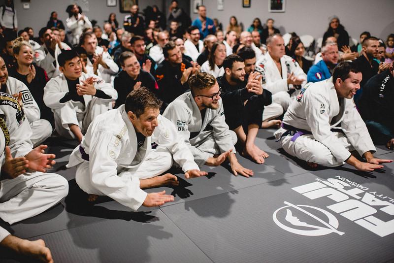 True Believer Gym Pittsburgh PA Brazilian Jiu Jitsu235.jpg