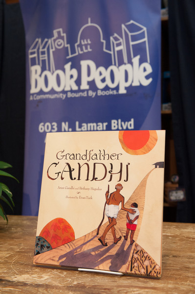Grandfather Gandhi Launch-1473.jpg