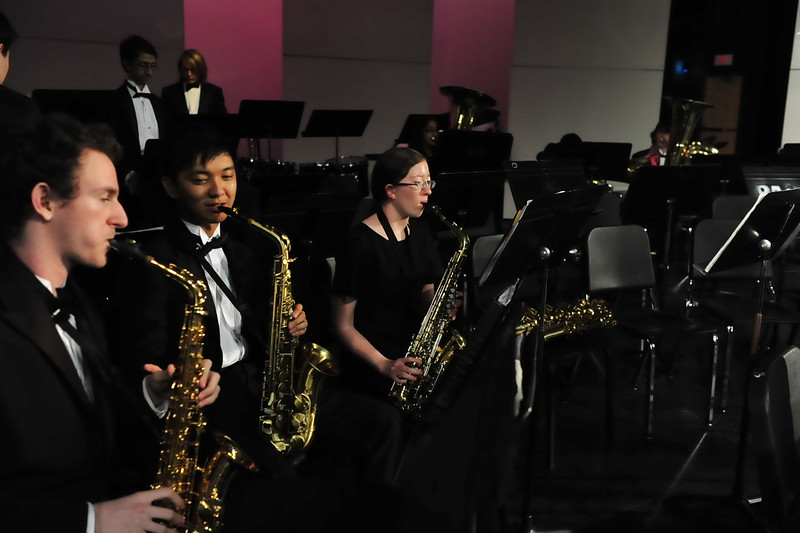 15 05 28_West  Banquet & last concert_0126.JPG
