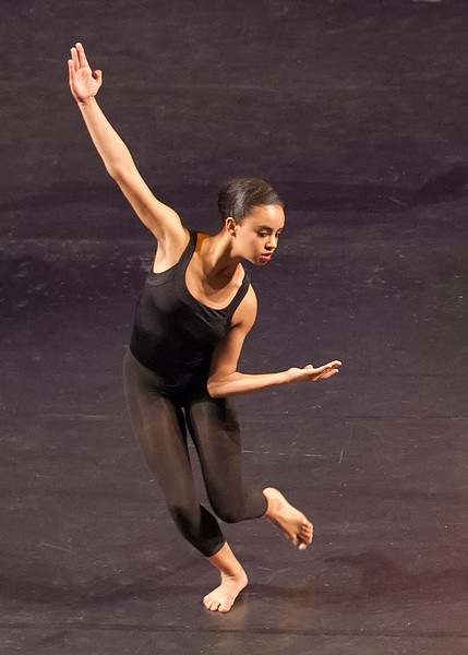 LaGuardia Senior Dance Showcase 2013-2020.jpg