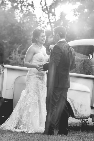 acacia and dan wedding print-1141.jpg