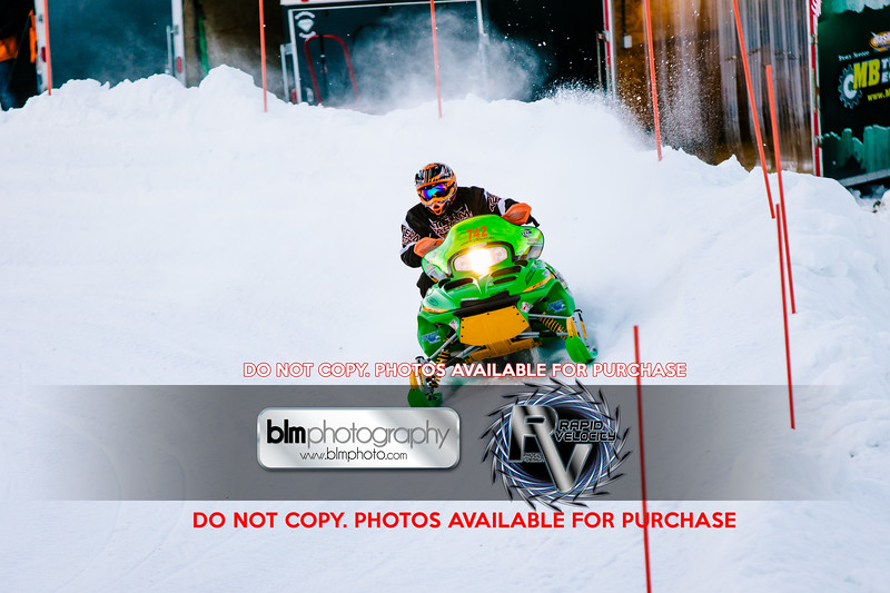 RTH_Whaleback-Mountain_12-08-18_7518 - ©BLM Photography {iptcyear4}