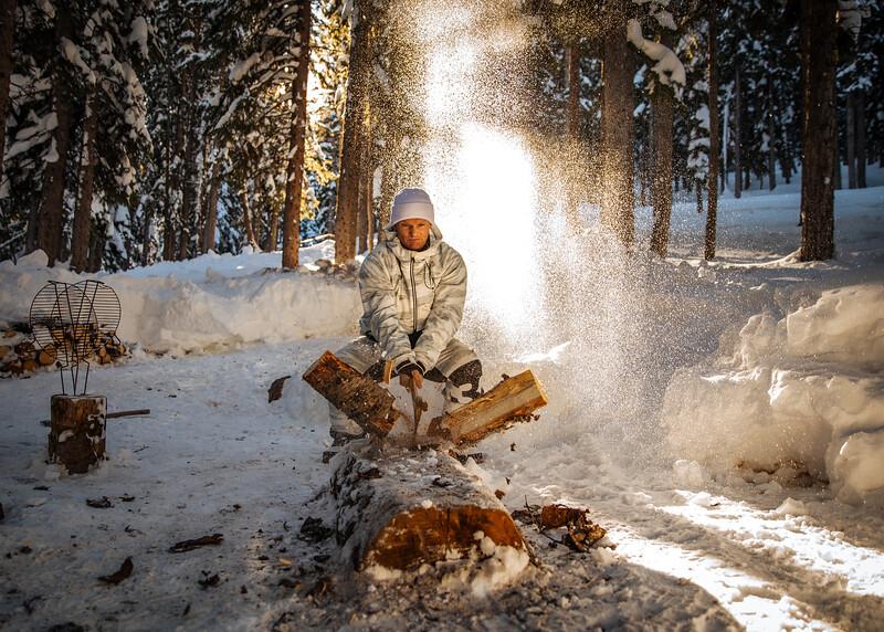 Specialized_Decembe_Jussioksanen-2040.jpg