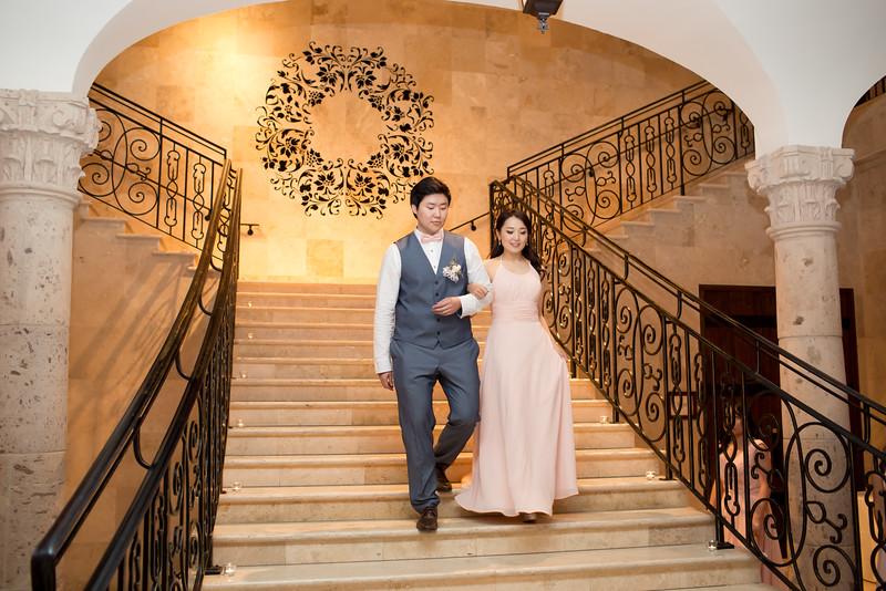 Bell Tower Wedding ~ Joanne and Ryan-1791.jpg