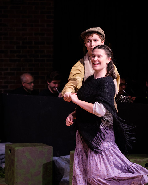2018-03 Into the Woods Performance 0613.jpg