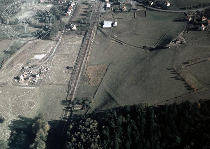 Vallåkra, southern part | EE.1246