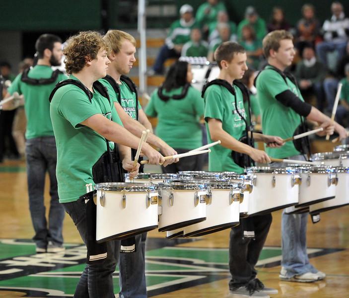 drums0265.jpg