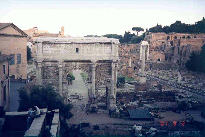 Roman Forum 3.jpg