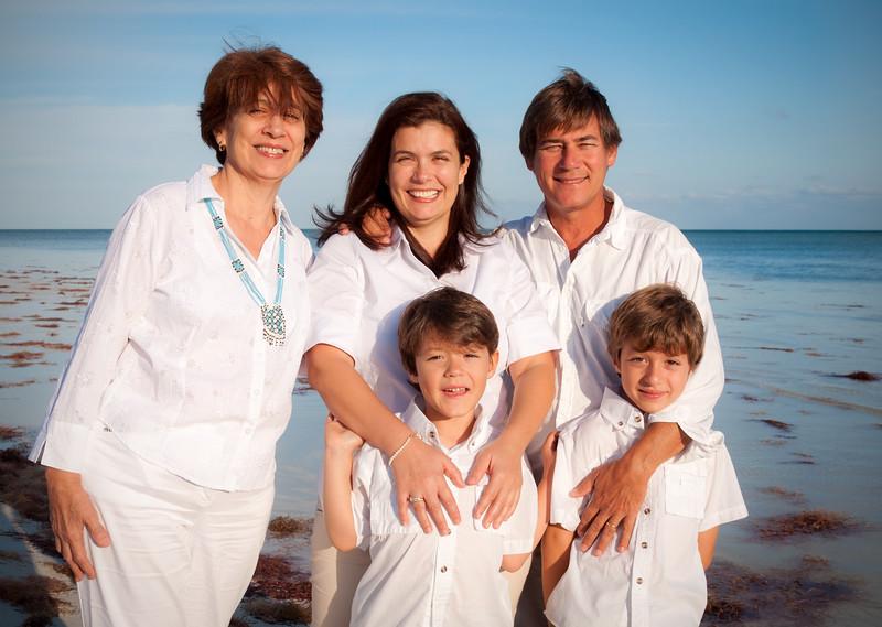 Family portrait_1_DSC_1891_edited-1