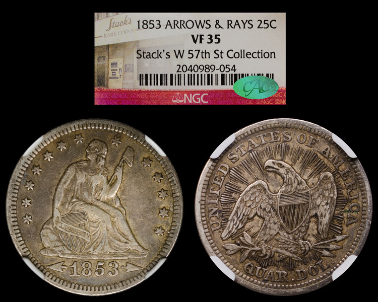 1853-Arrows-Rays-25C.jpg
