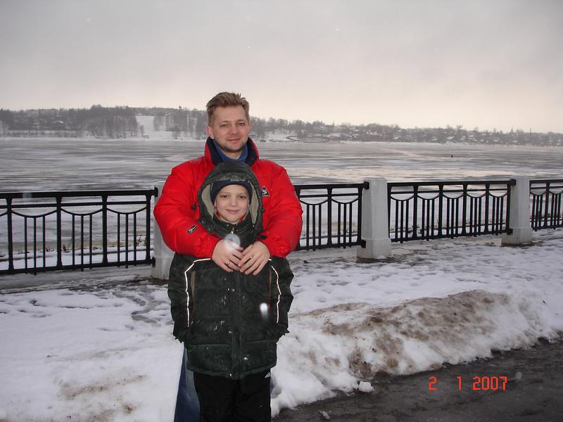 2006-12-31 Новый год - Кострома 078.JPG