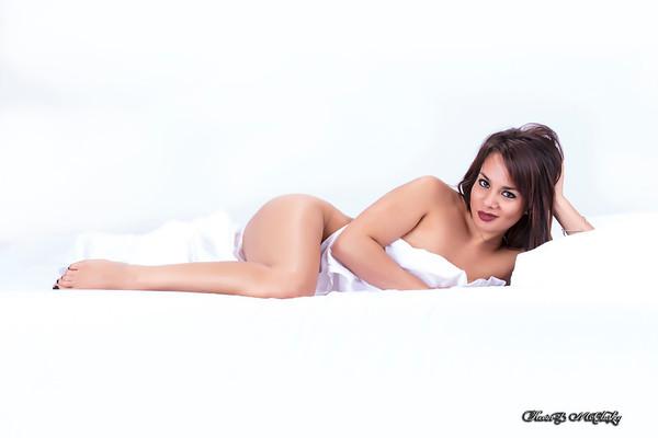 Merissa Espinoza