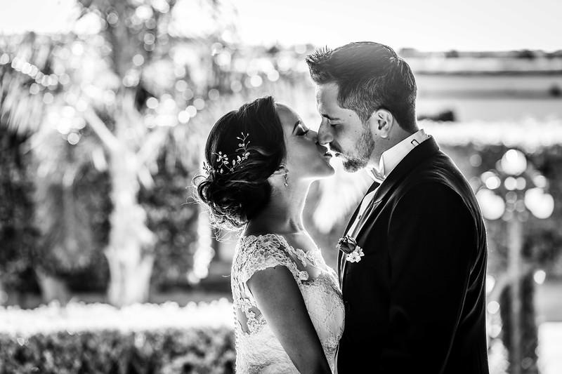F&D boda ( Hacienda Los Albos, Querétaro )-908.jpg