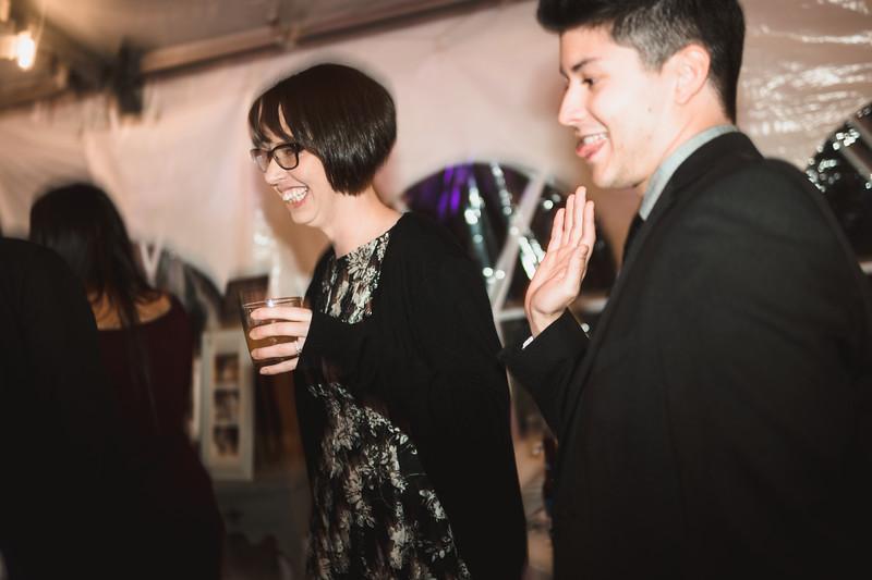 Emily + Rob Wedding 0795.jpg