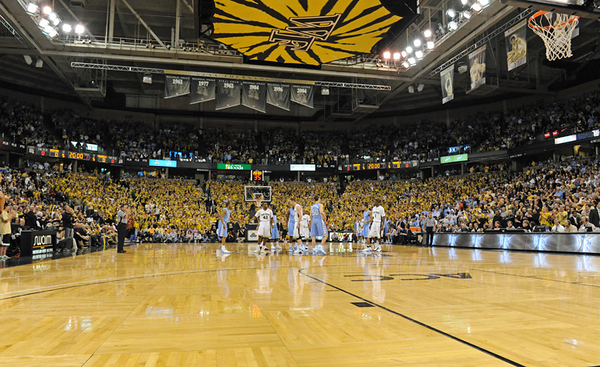 Joel Coliseum.jpg