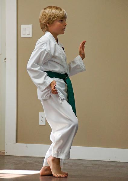 Nic(martial art)20100619A-6855A.jpg