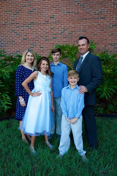 FAMILY_ 24.jpg