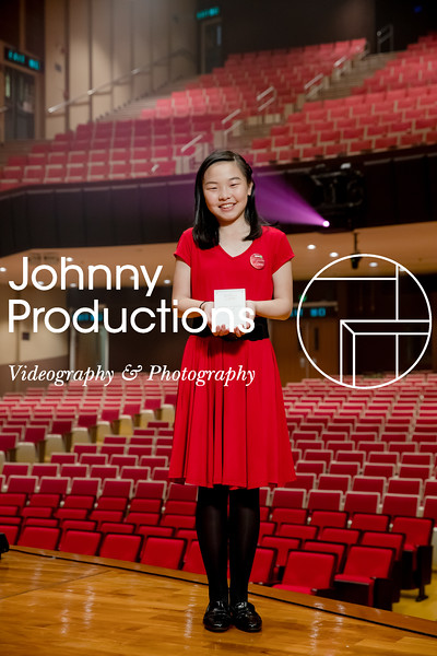 0047_day 2_awards_johnnyproductions.jpg