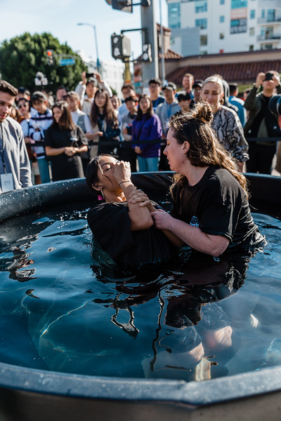 2019_01_27_Sunday_Hollywood_Baptism_12PM_BR-74.jpg
