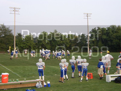 7th-8th football
