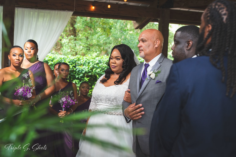 Shepard Wedding Photos-391.JPG