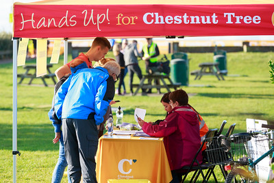 Chestnut Tree 10k Littlehampton