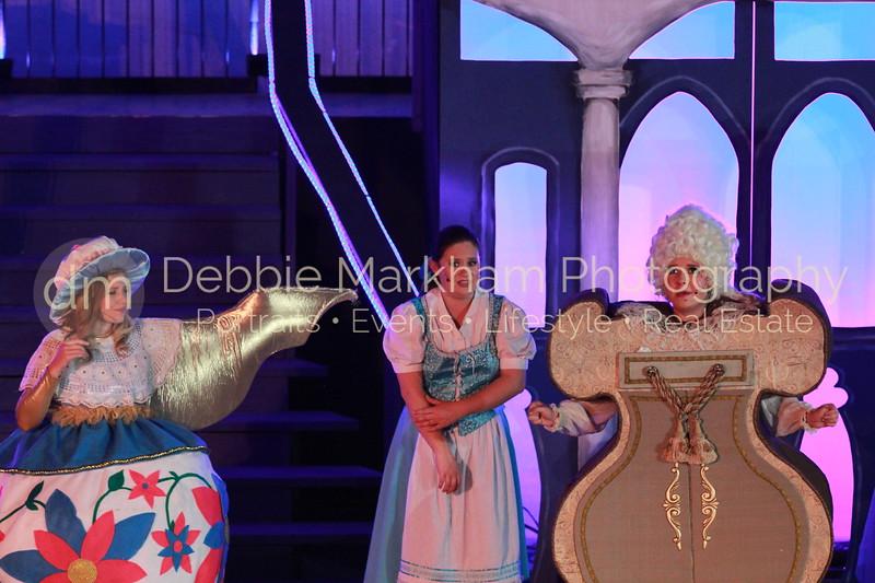 DebbieMarkhamPhoto-Saturday April 6-Beauty and the Beast774_.JPG