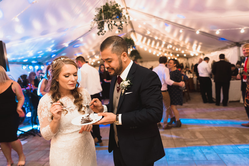 Emily + Rob Wedding 0782.jpg