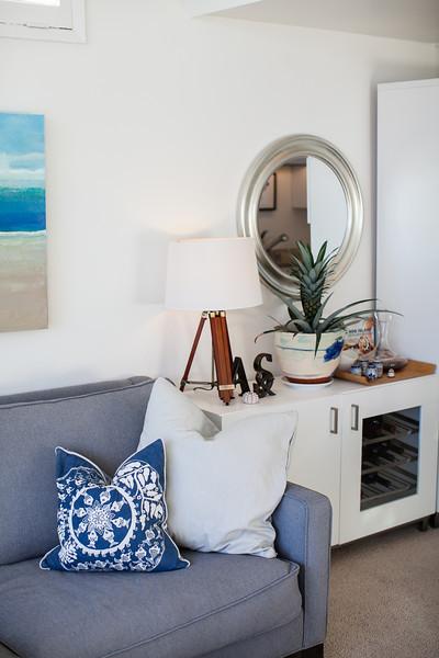 Layland Beach House-0028.jpg
