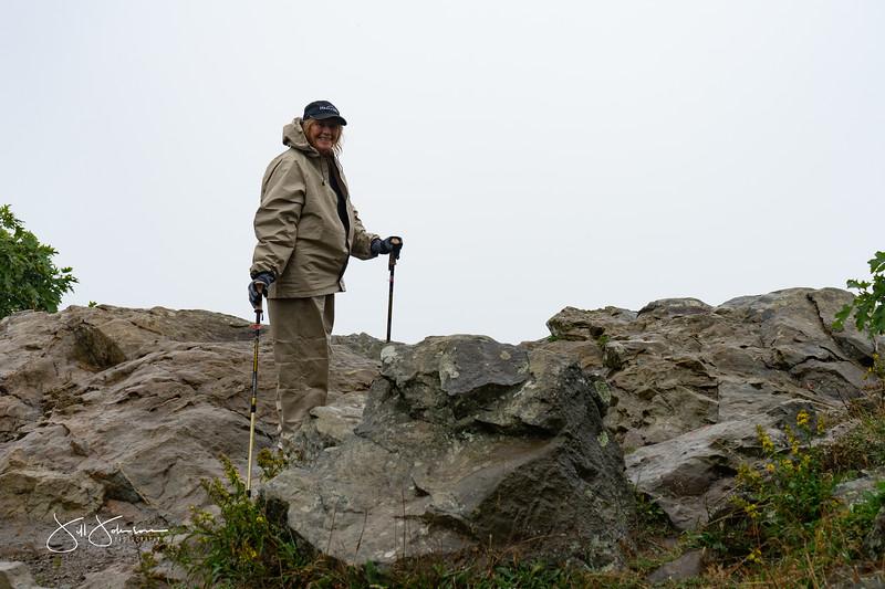 at hike-00561.jpg