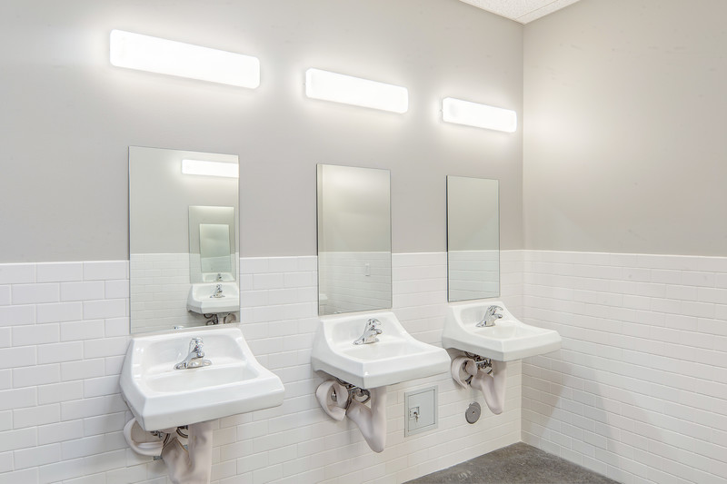 3 sinks.jpg