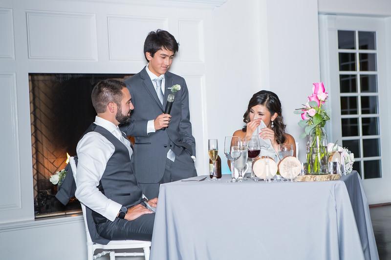 20170929_Wedding-House_0961.jpg
