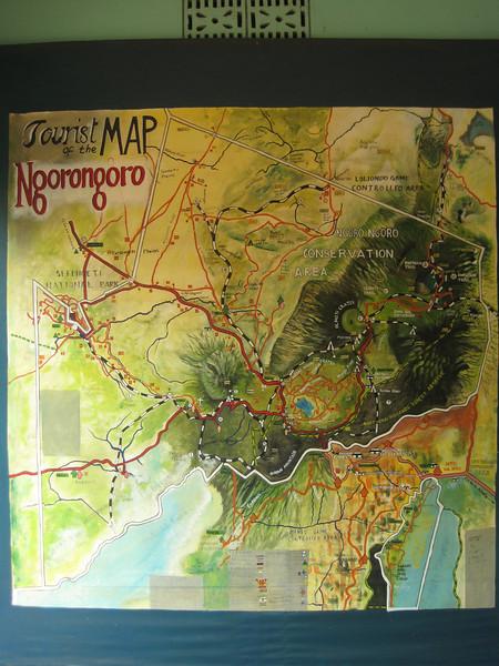 Tanzania14-3331.jpg