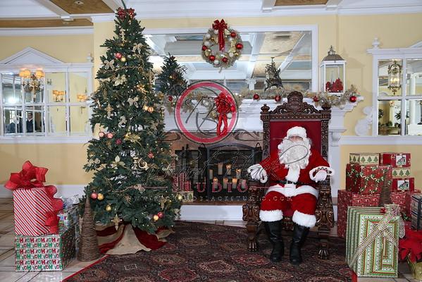 Carltun Christmas 2016