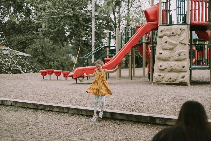 Eloise & Isabelle, BG Park 91.jpg