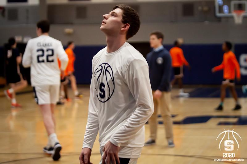 Varsity Basketball - February 9, 2020-15.jpg