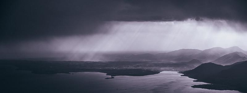 Lake Garda, IT