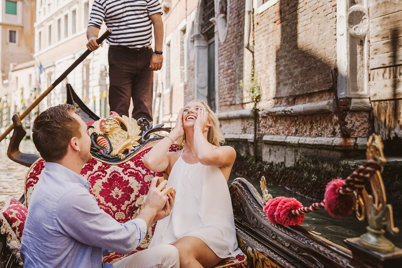 Fotografo Venezia - Venice Photographer - Photographer Venice - Photographer in Venice - Venice proposal photographer - Proposal in Venice - Marriage Proposal in Venice  - 13.jpg