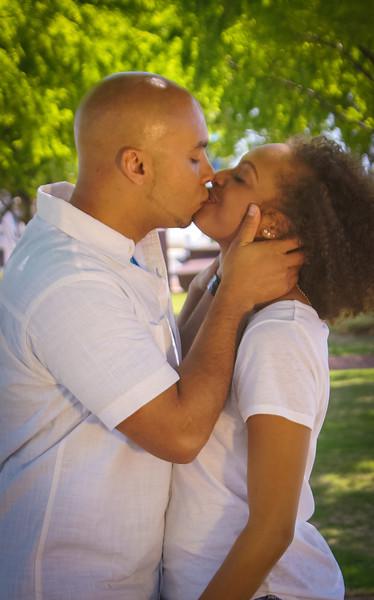 RHP BFOS 04272014 Engagement #28© Robert Hamm Photography.jpg