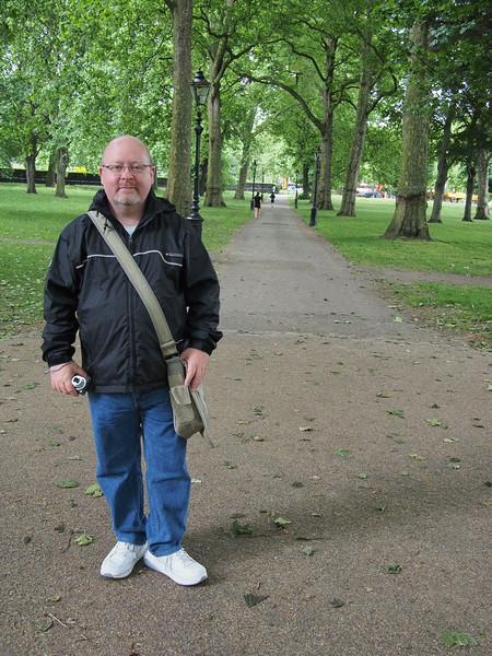 Edinburgh_2013--1335.JPG