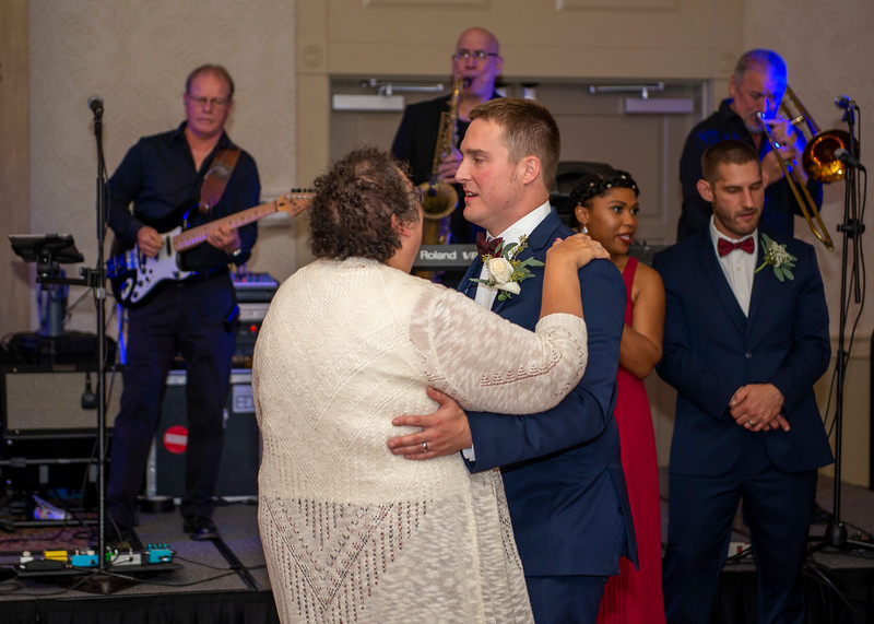 Simoneau-Wedding-2019--1351.jpg