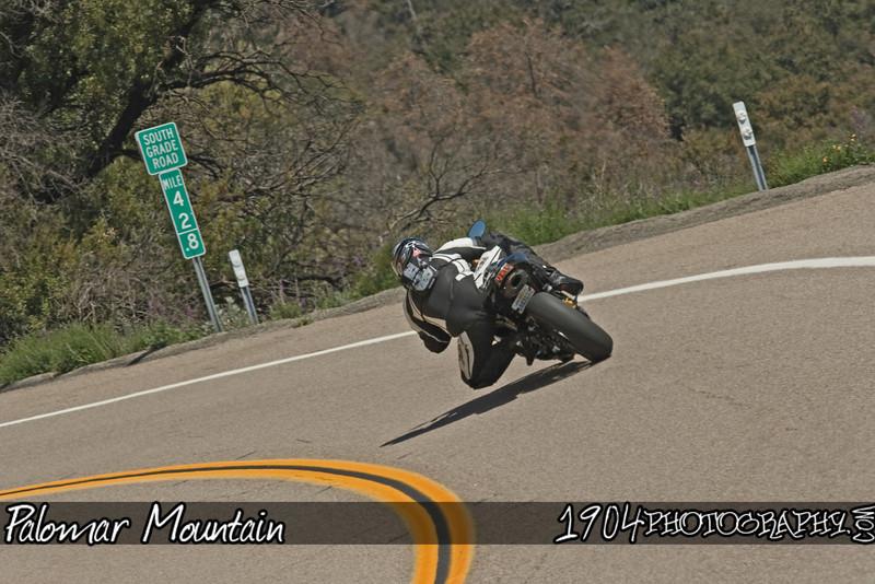 20090412 Palomar Mountain 538.jpg