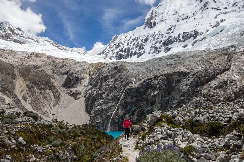 Peru Photos-123.jpg