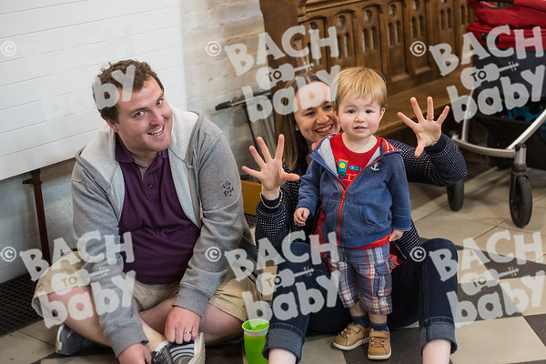 Bach to Baby 2018_HelenCooper_Surbiton2018-05-27-38.jpg