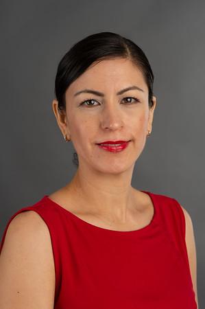 091919 Hilda Cecilia Contreras Aguirre