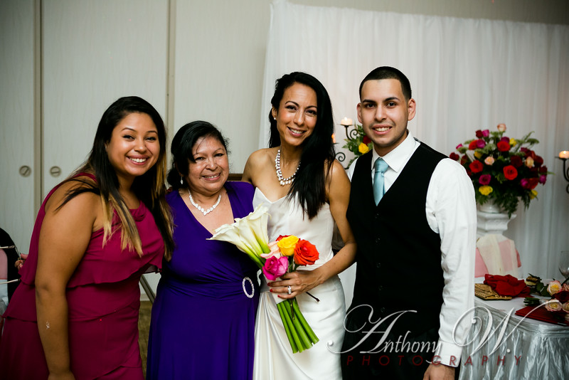 ana-blair_wedding2014-2969.jpg
