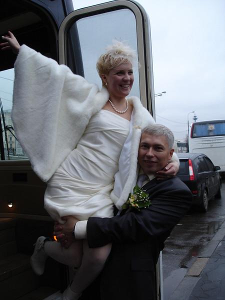 2010-11-20 Свадьба Телицыных 160.JPG