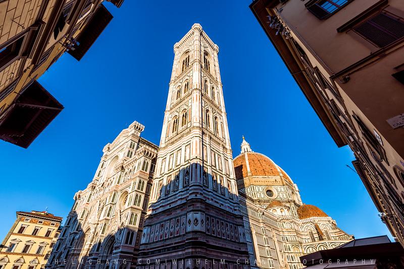 Campanile-di-Giotto.jpg