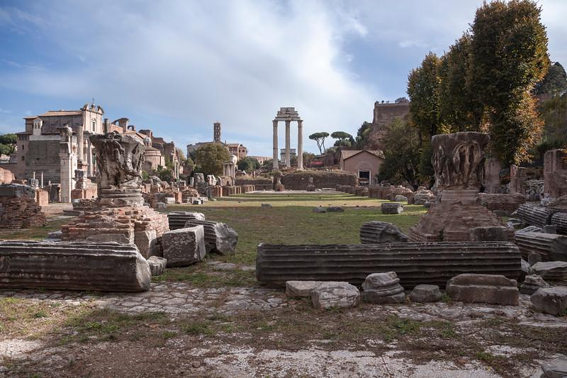 Rome 7420.jpg