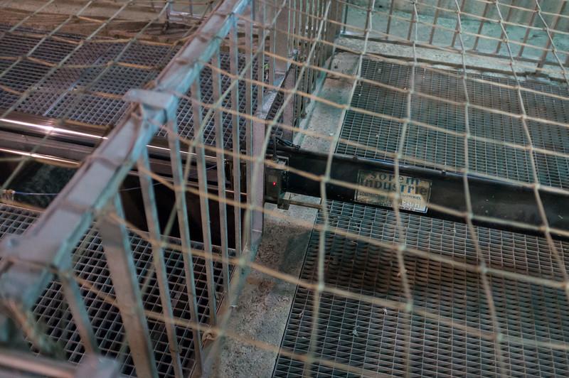 sewer_DSCF1563.jpg